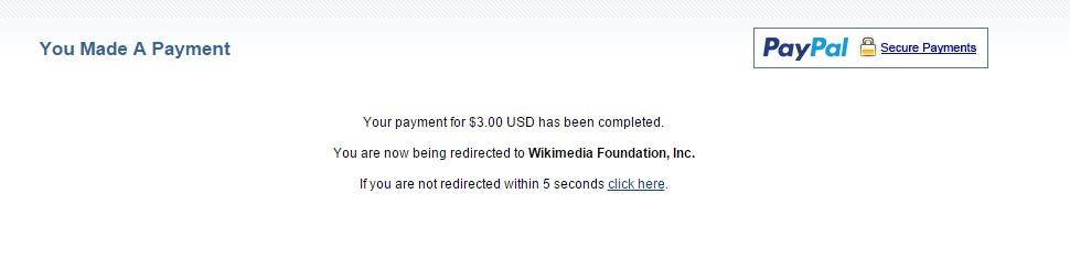 donationwiki