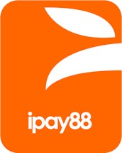 IPAY88 is now PCI-DSS Level 1 Certified | PKF AvantEdge