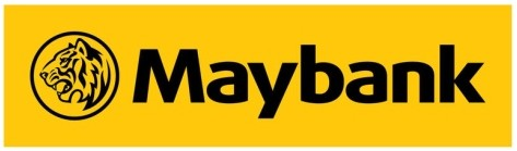 maybank pci