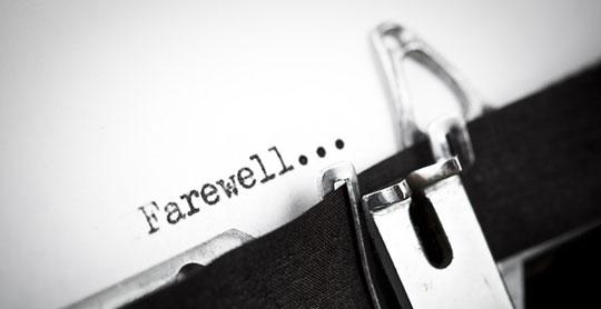 ssl-farewell