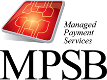 logo_mpsb