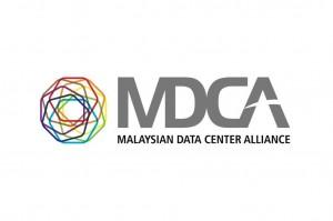 MDCA-final_FINAL-logo-300x199